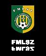 FMLSZ logo