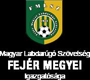 FMLSZ